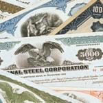 Obligacje zabezpieczone na majątku emitenta