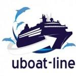 uboat-line